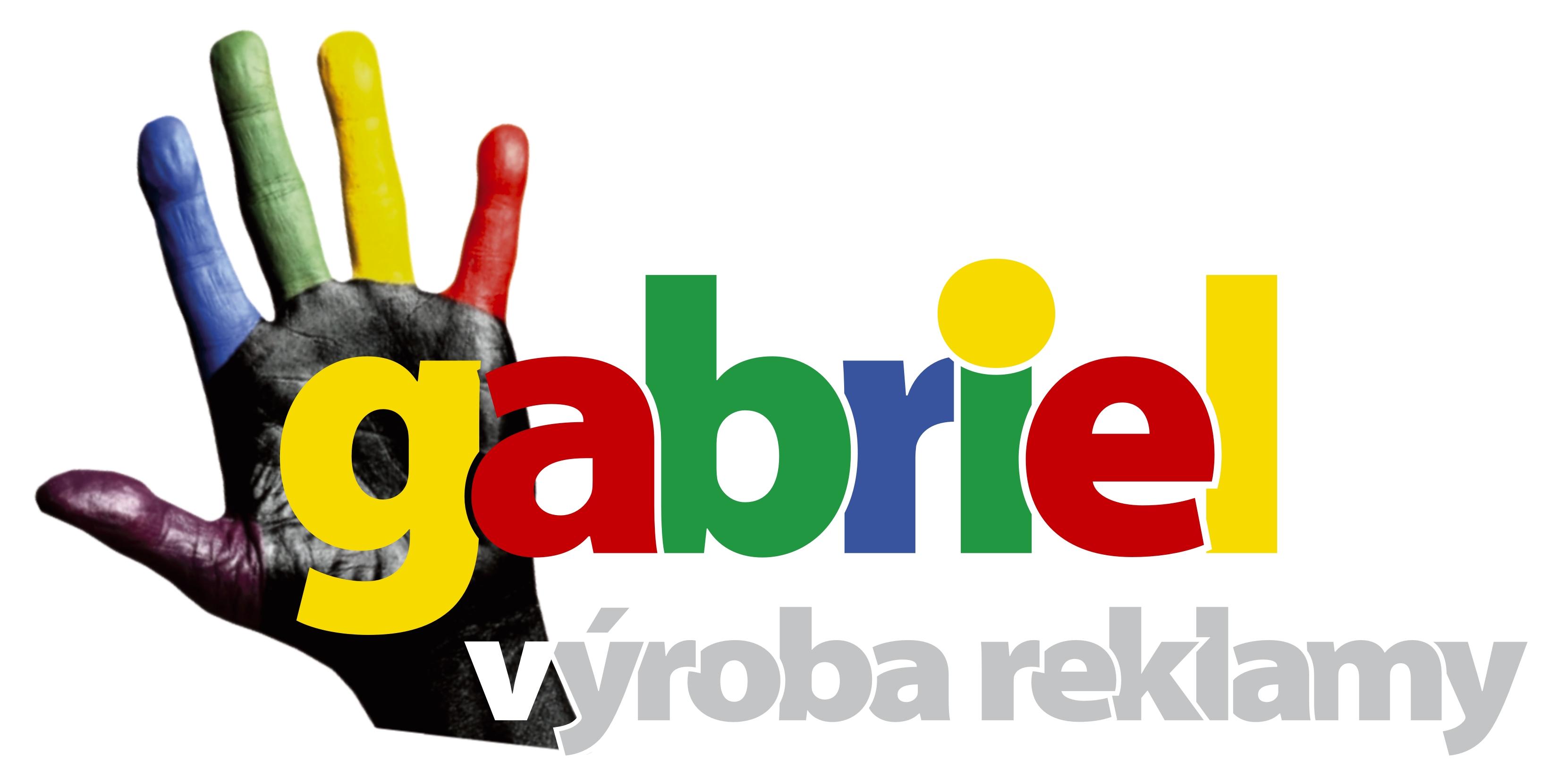 GABRIEL reklamní agentura – Mgr. Tomáš Baierl